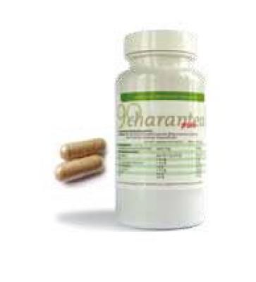 Charantea Pure
