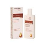 Foltene Woman Shampoo 200ml