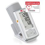 aponorm® Basis Plus Blutdruckmessgerät