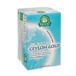 Dr. Kottas Ceylon Gold 20 Beutel