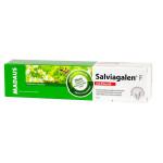 Salviagalen F Zahncreme