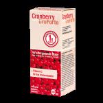 BIOGELAT CRANBERRY UroForte-Liquidum