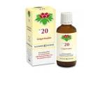 Doskar Tropfen Nr. 20 - Grippetropfen