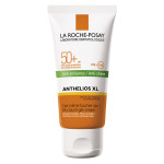 La Roche Anthelios XL Mattierende Gel-Creme 50ml