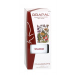 DRAPAL® Sellerie Pflanzensaft