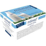 Milimed Lactase-Sticks 30 Stk.