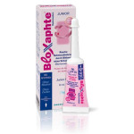 Bloxaphte Juniorgel 10ml