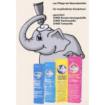 Dermifant Kindercreme 100ml