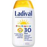 LADIVAL® Kinder Sonnenschutz Milch LSF 30