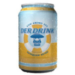 Der Drink 330ml 1 Dose