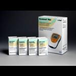 Accutrend Plus Teststreifen BM-Lactate