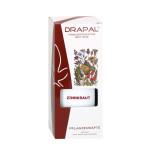 DRAPAL® Zinnkraut Pflanzensaft