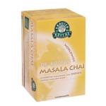 Dr. Kottas Masala Chai Tee 20 Beutel