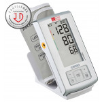 aponorm® Basis Blutdruckmessgerät