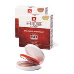 Heliocare Compact Make-up SPF 50
