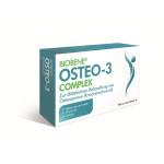 BIOBENE Osteo-3 Complex