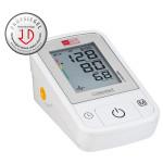 aponorm® Basis Control Blutdruckmessgerät