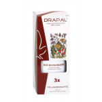BRENNESSEL                    SAFT-DRAPAL                                                                 3X200