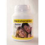 Bockshornklee 375 mg +Biotin Kapseln Canea