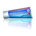 Chitodent