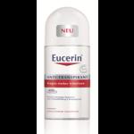 Eucerin Anti-Transpirant Roll-On 48h
