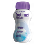Fortimel Compact 2.4