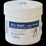 Schüßler Zell Basic Pulver