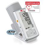 aponorm® Professionell Blutdruckmessgerät