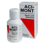 ACIMONT                       SPORT +AKTIVFLUID