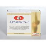 ARTHROVITAL Dr. Auer