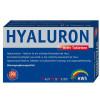 HYALURON ACTIV TBL
