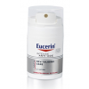 Eucerin Men Silver Revitalisierende Pflege 50ml