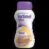 Fortimel Extra