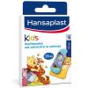 Hansaplast Kinder Pflaster Strips